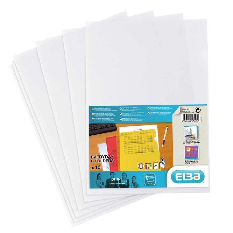 pochettes coins elba achat vente de pochettes coins elba comparez les prix sur. Black Bedroom Furniture Sets. Home Design Ideas