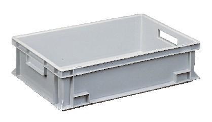 bacs en plastique gerbables pleins tous les fournisseurs bacs en plastique gerbables bac. Black Bedroom Furniture Sets. Home Design Ideas