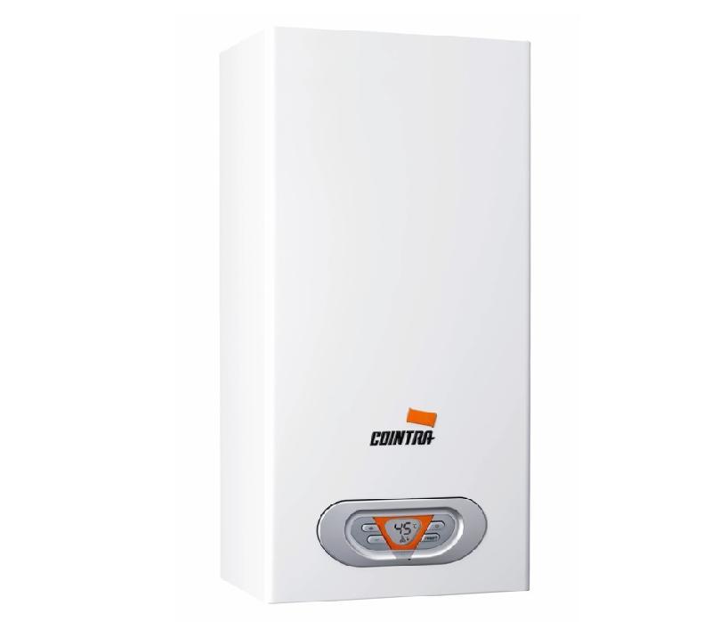 chauffe eau gaz comparez les prix pour professionnels. Black Bedroom Furniture Sets. Home Design Ideas