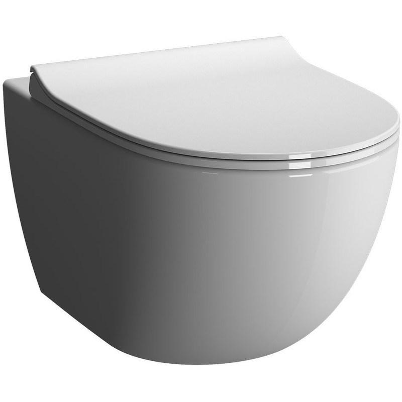wc vitra achat vente de wc vitra comparez les prix sur. Black Bedroom Furniture Sets. Home Design Ideas