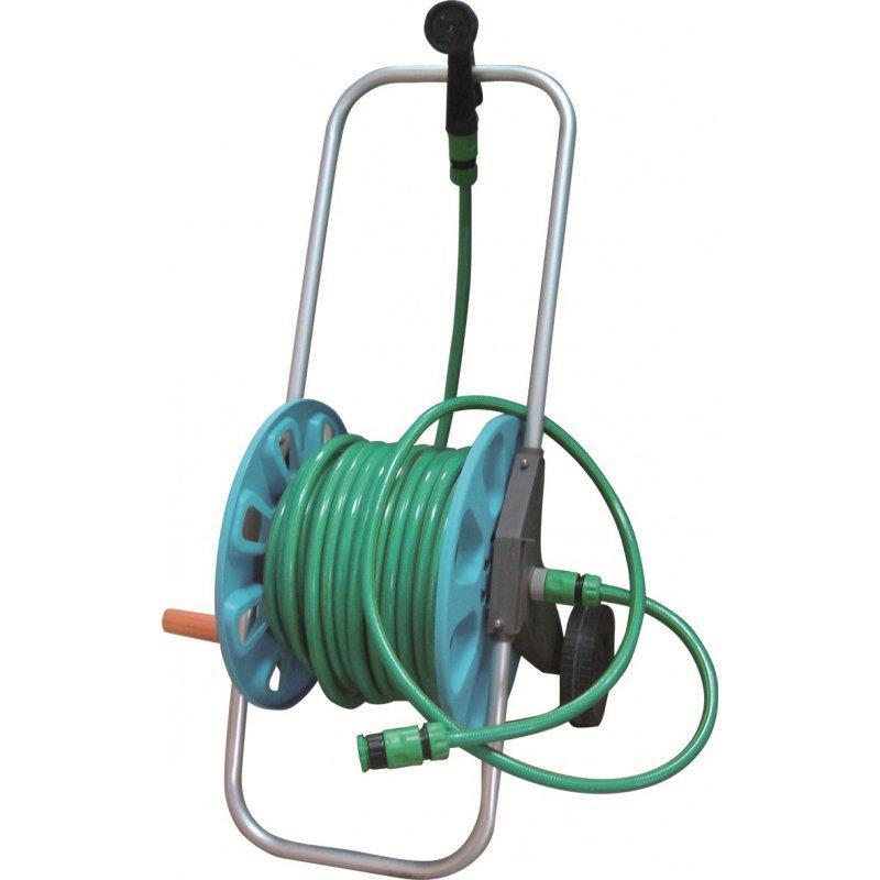 enrouleurs pour tuyaux hydrauliques tous les fournisseurs enrouleur tuyau eau enrouleur. Black Bedroom Furniture Sets. Home Design Ideas