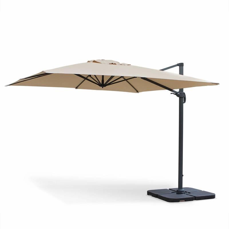 parasol 3x3 tous les fournisseurs de parasol 3x3 sont. Black Bedroom Furniture Sets. Home Design Ideas