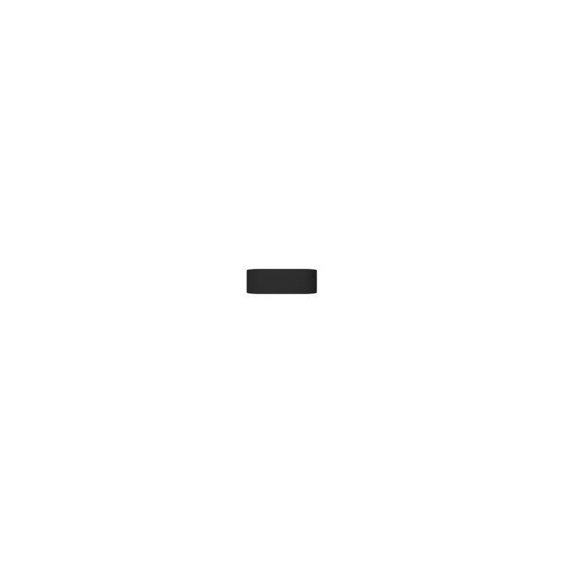 Radiateur Connecte Divali Pilotage Intelligent Connecte Horizontal 1500w Gris Etoile Atlantic Comparer Les Prix De Radiateur Connecte Divali Pilotage Intelligent Connecte Horizontal 1500w Gris Etoile Atlantic Sur Hellopro Fr