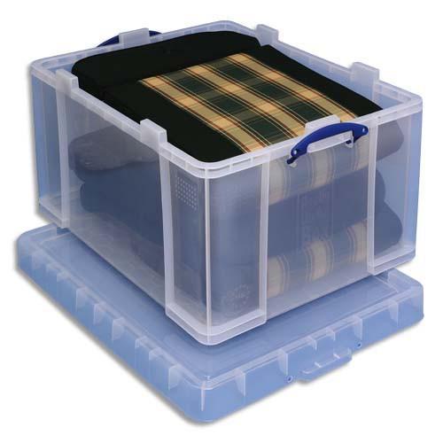 caisse plastique achat vente caisse plastique au meilleur prix hellopro. Black Bedroom Furniture Sets. Home Design Ideas