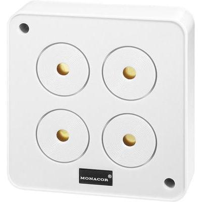 accessoires alarmes monacor achat vente de accessoires alarmes monacor comparez les prix. Black Bedroom Furniture Sets. Home Design Ideas