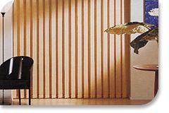 store a bandes verticales drapstor. Black Bedroom Furniture Sets. Home Design Ideas