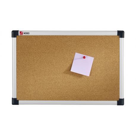 tableaux en li ge comparez les prix pour professionnels sur page 1. Black Bedroom Furniture Sets. Home Design Ideas