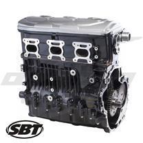 Bloc moteur sbt complet pour sea-doo 4tec n/a (02-05) - jet import france