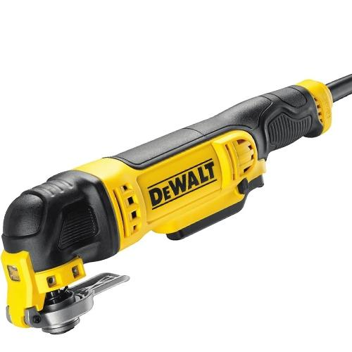 dewalt outil oscillant multi cutter 300w dwe315 comparer les prix de dewalt outil oscillant. Black Bedroom Furniture Sets. Home Design Ideas