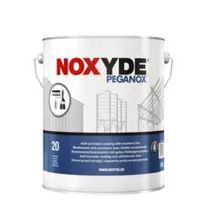 Noxyde® peganox - produit de  revêtement antirouille