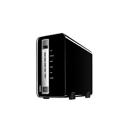 nvr qnap vs 2108l enregistreur pour 8 cameras ip comparer les prix de nvr qnap vs 2108l. Black Bedroom Furniture Sets. Home Design Ideas