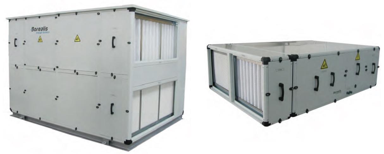 pompes a chaleur les fournisseurs grossistes et fabricants sur hellopro. Black Bedroom Furniture Sets. Home Design Ideas