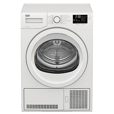 seche linge 8 kg condensation 28 images electrolux. Black Bedroom Furniture Sets. Home Design Ideas