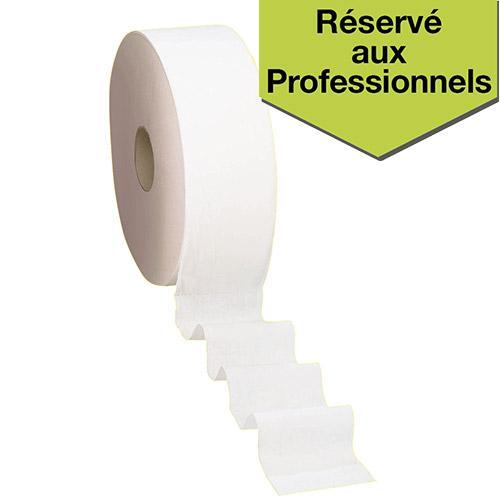 papier toilette ecolucart achat vente de papier toilette ecolucart comparez les prix sur. Black Bedroom Furniture Sets. Home Design Ideas