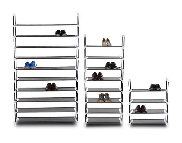 meubles chaussures comparez les prix pour. Black Bedroom Furniture Sets. Home Design Ideas