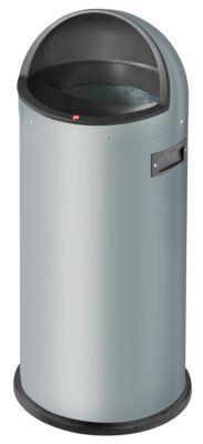 poubelle caoutchouc achat vente poubelle caoutchouc au meilleur prix hellopro. Black Bedroom Furniture Sets. Home Design Ideas