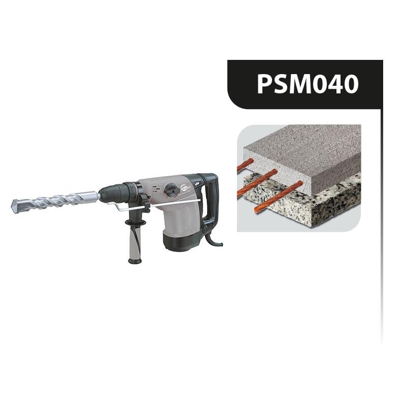 Perforateur burineur sds max 40 mm - Perforateur sds max ...