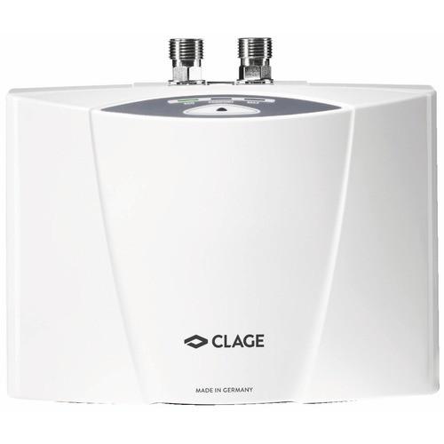 chauffe eau lectrique instantan tous les fournisseurs de chauffe eau lectrique instantan. Black Bedroom Furniture Sets. Home Design Ideas