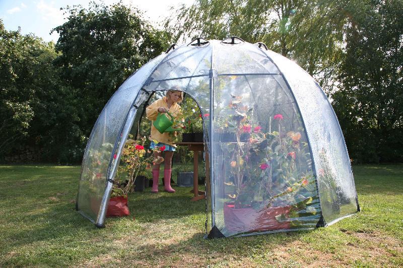 serre jardin et saisons achat vente de serre jardin et saisons comparez les prix sur. Black Bedroom Furniture Sets. Home Design Ideas