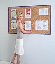 tableaux en li ge achat vente de tableaux en li ge comparez les prix sur. Black Bedroom Furniture Sets. Home Design Ideas