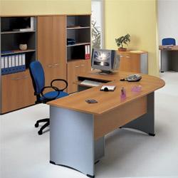 caissons de bureaux fixes viking direct achat vente de caissons de bureaux fixes viking. Black Bedroom Furniture Sets. Home Design Ideas