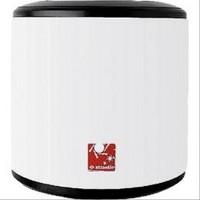 chauffe eau atlantic petite capacit 15l sur vier 1600w comparer les prix de chauffe eau. Black Bedroom Furniture Sets. Home Design Ideas