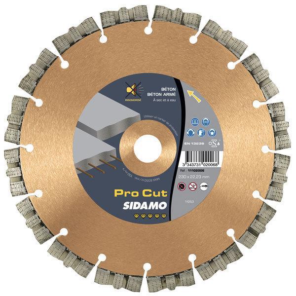 disques diamant b ton comparer les prix de disques diamant. Black Bedroom Furniture Sets. Home Design Ideas