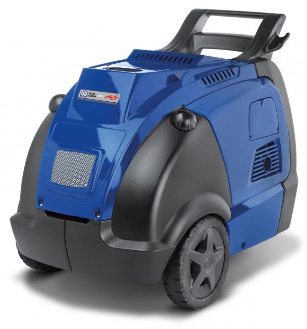 nettoyeurs hp eau chaude triphases annovi reverberi blue clean 7970 milan. Black Bedroom Furniture Sets. Home Design Ideas