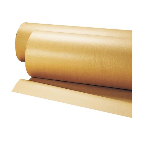 rouleaux de papier kraft clairefontaine rhodia achat vente de rouleaux de papier kraft. Black Bedroom Furniture Sets. Home Design Ideas