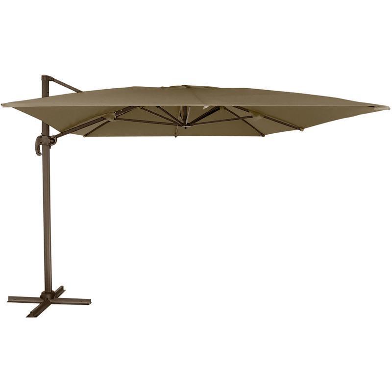 parasol 3x4 tous les fournisseurs de parasol 3x4 sont. Black Bedroom Furniture Sets. Home Design Ideas