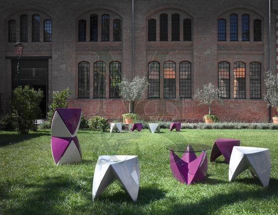 tables basses de jardins tous les fournisseurs table. Black Bedroom Furniture Sets. Home Design Ideas