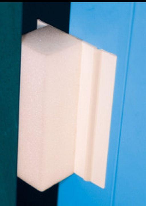 anti pince doigt tous les fournisseurs anti claque. Black Bedroom Furniture Sets. Home Design Ideas