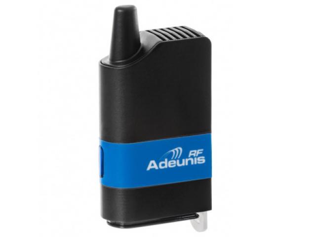 Modem radio 500mw ultra longue portée - arf868 ulr