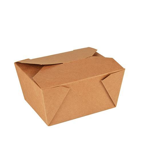 bo te en carton blind comparez les prix pour professionnels sur page 1. Black Bedroom Furniture Sets. Home Design Ideas