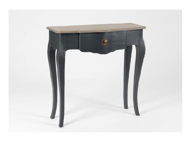 tables consoles amadeus achat vente de tables consoles. Black Bedroom Furniture Sets. Home Design Ideas