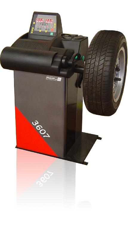 Quilibreuse de roues actia muller comparer les prix de quilibreuse de roues - Telephone payable en plusieurs fois ...