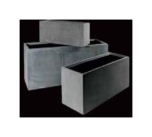 jardini re comparez les prix pour professionnels sur. Black Bedroom Furniture Sets. Home Design Ideas