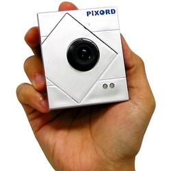 Mini-caméra ip pixord 300