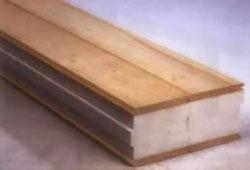 panneaux et plaques de toiture sandwichs tous les. Black Bedroom Furniture Sets. Home Design Ideas