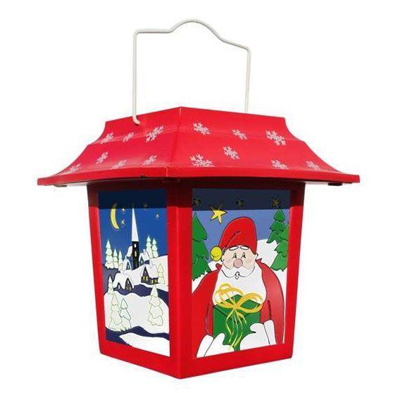 lanternes watt et home achat vente de lanternes watt et home comparez les prix sur. Black Bedroom Furniture Sets. Home Design Ideas