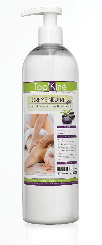cr me de massage neutre top 39 kine 1 kg comparer les prix de cr me de massage neutre top 39 kine 1 kg. Black Bedroom Furniture Sets. Home Design Ideas