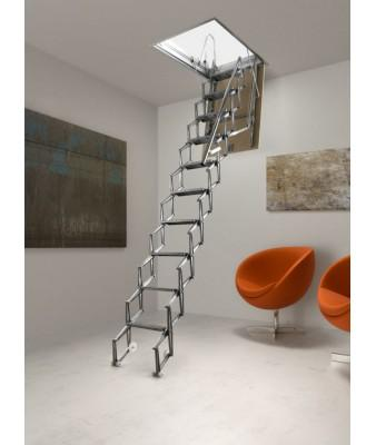 escaliers escamotables tous les fournisseurs escalier pliable escalier repliable