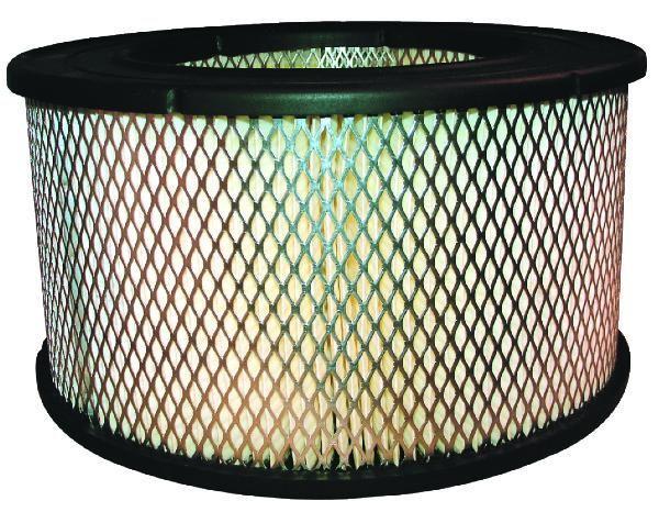 filtre air mann achat vente de filtre air mann comparez les prix sur. Black Bedroom Furniture Sets. Home Design Ideas