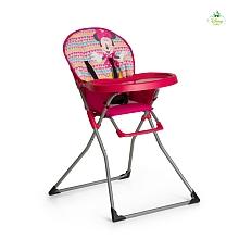 Toys r us produits chaises hautes pour bebes for Chaise haute toys r us