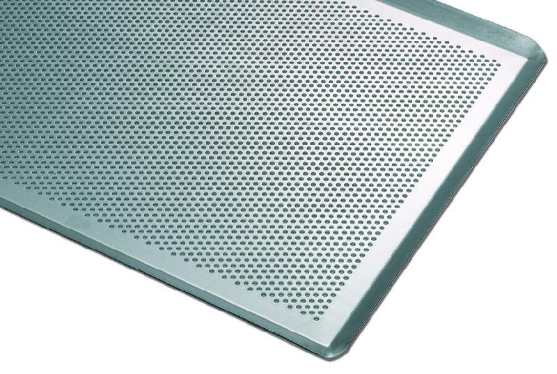 plaque aluminium perfor e comparer les prix de plaque aluminium perfor e sur. Black Bedroom Furniture Sets. Home Design Ideas