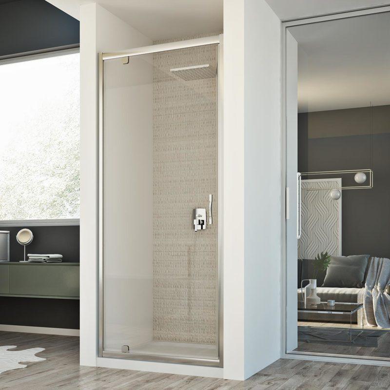 Paroi de douche porte tous les fournisseurs de paroi for Porte douche 75 cm