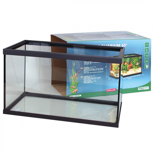 aquarium 20 litres. Black Bedroom Furniture Sets. Home Design Ideas