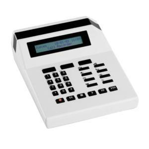DESTOCKAGE RECORDER ISDN 2 (8 LIGNES) RECONDITIONNE