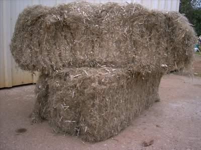 laines d 39 isolation tous les fournisseurs laine isolation maison laine isolation habitat. Black Bedroom Furniture Sets. Home Design Ideas