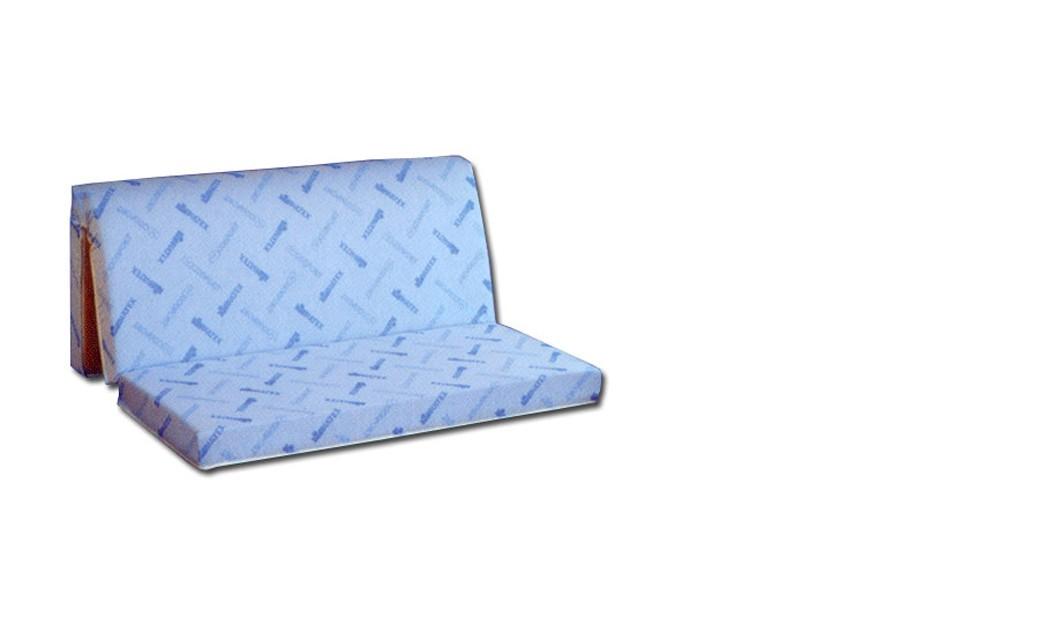 matelas tous les fournisseurs sommier housse de double sommier rafraichissant mousse. Black Bedroom Furniture Sets. Home Design Ideas